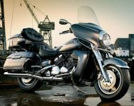 Yamaha Royal Star Venture 08.jpg