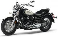 2011-Yamaha-VStar1100Classicc.jpg