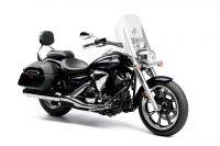 2012-Yamaha-VStar950Tourerc.jpg