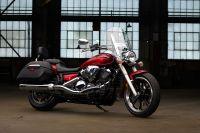 2011-Yamaha-VStar950Tourera.jpg