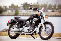 2012-yamaha-v-star-250-09.jpg