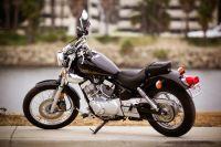 2012-yamaha-v-star-250-14.jpg