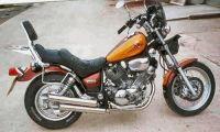 yamaha-xv-750-virago-05.jpg