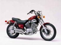 Yamaha XV535 88  1.jpg