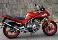 Yamaha-XJ-400S-Diversion-19911.jpg