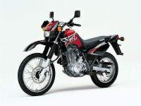 yamaha-XT600e-95-1.jpg