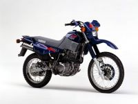 Yamaha-XT600E-91.jpg