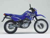 YAMAHA-XT600E-96.jpg