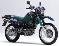 Yamaha XT400 92.jpg