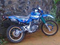bikepics-2329379-full.jpg