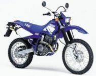 14330_Yamaha_TT250R_00_1.jpg.jpg