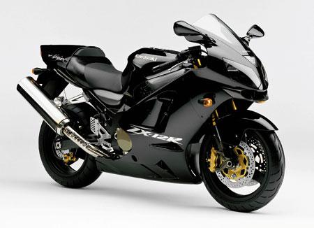 кавасаки фото мотоцикл
