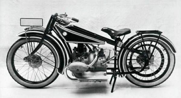 Фотография R37 (1925)