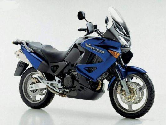 http://motoking.ru/userfiles/shop/shop_in/15997_2003_Honda_XL1000V_03_2.jpg.jpg