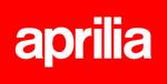 Информация о марке: Aprilia, фото, видео, стоимость, технические характеристики
