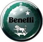 Информация о марке: Benelli, фото, видео, стоимость, технические характеристики
