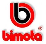 Информация о марке: Bimota, фото, видео, стоимость, технические характеристики