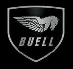 Информация о марке: Buell, фото, видео, стоимость, технические характеристики