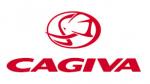 Информация о марке: Cagiva, фото, видео, стоимость, технические характеристики