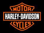 Информация о марке: Harley-Davidson, фото, видео, стоимость, технические характеристики