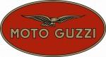 Информация о марке: Moto Guzzi, фото, видео, стоимость, технические характеристики
