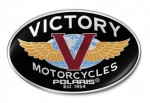 Информация о марке: Victory, фото, видео, стоимость, технические характеристики