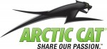 Информация о марке: Arctic Cat, фото, видео, стоимость, технические характеристики