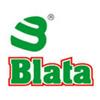 Информация о марке: Blata, фото, видео, стоимость, технические характеристики