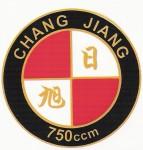 Информация о марке: Chang-Jiang, фото, видео, стоимость, технические характеристики
