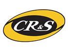Информация о марке: CR&S, фото, видео, стоимость, технические характеристики