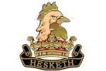 Информация о марке: Hesketh, фото, видео, стоимость, технические характеристики