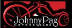 Информация о марке: Johnny Pag, фото, видео, стоимость, технические характеристики