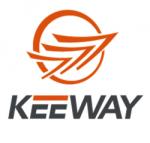 Информация о марке: Keeway, фото, видео, стоимость, технические характеристики