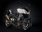 Мотоцикл Z1000: Эксплуатация, руководство, цены, стоимость и расход топлива