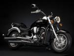 Информация по эксплуатации, максимальная скорость, расход топлива, фото и видео мотоциклов VN2000 2007