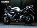 Мотоцикл YZF-R1: Эксплуатация, руководство, цены, стоимость и расход топлива
