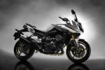 Мотоцикл FZ8: Эксплуатация, руководство, цены, стоимость и расход топлива