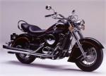 Информация по эксплуатации, максимальная скорость, расход топлива, фото и видео мотоциклов VN 400 Vulcan Drifter 2002