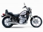 Мотоцикл Vulcan 750: Эксплуатация, руководство, цены, стоимость и расход топлива