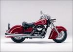Мотоцикл VN 800 Vulcan Drifter 2003: Эксплуатация, руководство, цены, стоимость и расход топлива