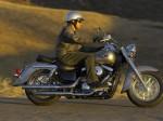 Мотоцикл VN1500 Classic 2005: Эксплуатация, руководство, цены, стоимость и расход топлива