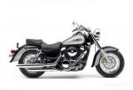Мотоцикл Vulcan 1500 Classic Anniv 2006: Эксплуатация, руководство, цены, стоимость и расход топлива