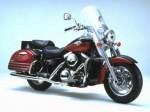 Информация по эксплуатации, максимальная скорость, расход топлива, фото и видео мотоциклов VN 1500 Vulcan Classic Tourer 1998