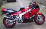 Информация по эксплуатации, максимальная скорость, расход топлива, фото и видео мотоциклов ZXR750 Stinger