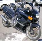Мотоцикл ZZR 400-1 1990: Эксплуатация, руководство, цены, стоимость и расход топлива