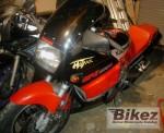 Мотоцикл GPZ 400 1985: Эксплуатация, руководство, цены, стоимость и расход топлива