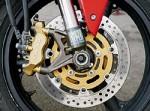 Мотоцикл ZX-636R Ninja 2004: Эксплуатация, руководство, цены, стоимость и расход топлива