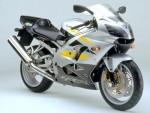 Информация по эксплуатации, максимальная скорость, расход топлива, фото и видео мотоциклов ZX-9R 2002