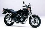 Мотоцикл ZR 400 Zephyr X: Эксплуатация, руководство, цены, стоимость и расход топлива