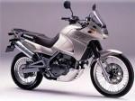 Информация по эксплуатации, максимальная скорость, расход топлива, фото и видео мотоциклов KLE 400 (Japan) 2001